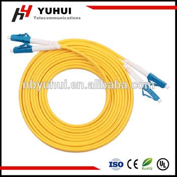 LC кабел