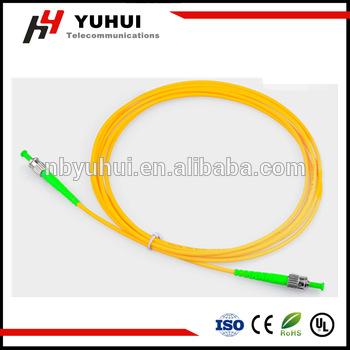 ST APC кабел
