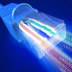 Най- вещи относно на електрически инсталации кутия в на мрежа